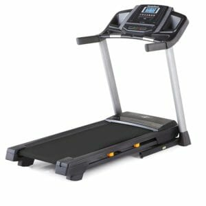 NordicTrack Top 10 Best Treadmills