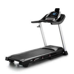 ProForm Top 10 Best Treadmills