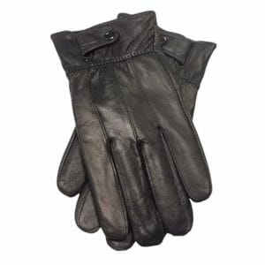 Reed Top 10 Best Men's Winter Driving Gloves
