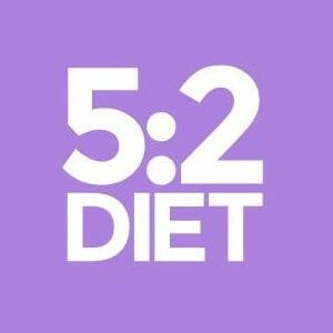 The 5 2 Diet Top 10 Best Weight Loss Apps