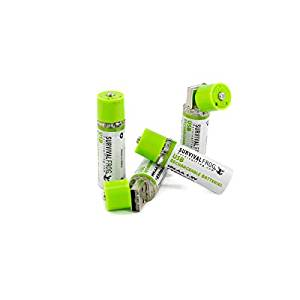 Top ten new tech gadgets survival frog usb batteries