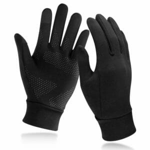 Unigear Top 10 Best Men's Winter Driving Gloves