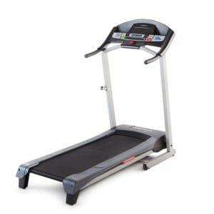 Weslo Top 10 Best Treadmills
