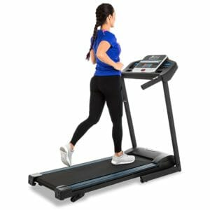 XTERRA Fitness Top 10 Best Treadmills