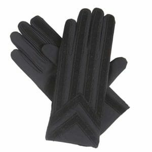 isotoner Top 10 Best Men's Winter Driving Gloves