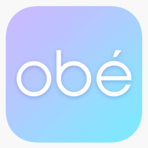 obé fitness Top 10 Best Fitness Apps