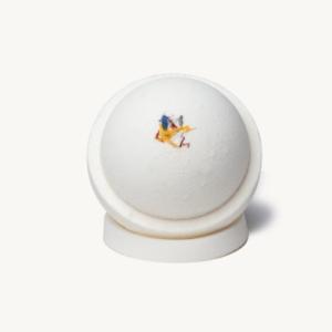 LifeElements Top 10 Best CBD Bath Bombs