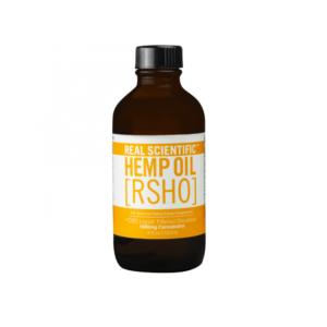 Medical Marijuana Inc. Top 10 Best CBD Oils for MS