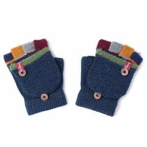 Turkoni Top 10 Best Kids Winter Gloves & Mittens