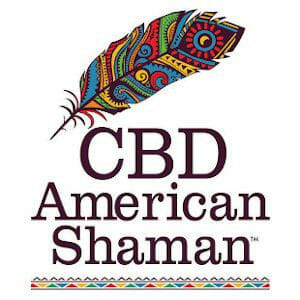 CBD American Shaman Top 10 CBD Isolate Powders