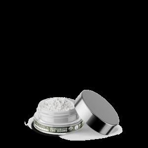 Organica Naturals Top 10 CBD Isolate Powders