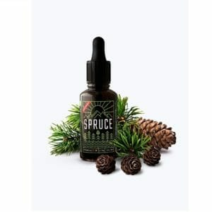 Spruce Top 10 Best CBD Products for the Flu