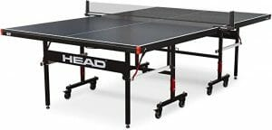 Head summit top 5 best ping pong tables under $500