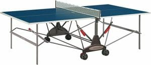 Ketler top 5 Ping pong tables under $500
