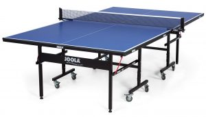 Joola top 5 best ping pong tables under $500