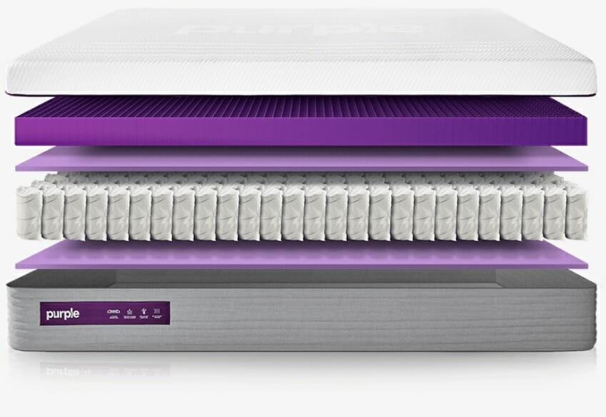 purple2-picture-1 best full-size mattress