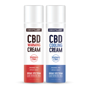 cbdistillery cbd for seniors