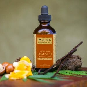mana artisan best cbd for anxiety