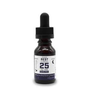 receptra best cbd for sleep