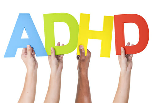 Best CBD Oils for ADHD