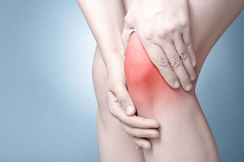 Best CBD Oils for Arthritis