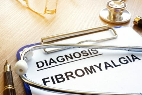 cbd for fibromyalgia uk