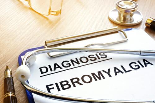 Best CBD Oils for Fibromyalgia