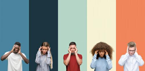 Best CBD Oils for Migraine