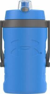 under armor 64 oz jug top 10 sports drink bottles