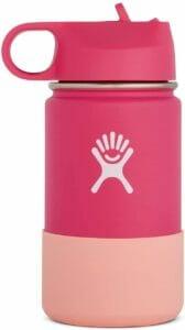 Hydroflask kids top 10 sports water bottles