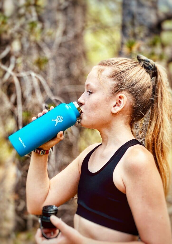 Top 10 Sports Drink Bottles